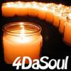 4DaSoul