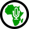 UhuruRadio